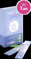 Calmosine Sommeil Bio Solution Buvable Relaxante Extraits Naturels De Plantes 14 Dosettes/10ml à NANTERRE
