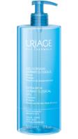 Uriage Gel Surgras Dermatologique Visage Et Corps Fl/500ml à NANTERRE