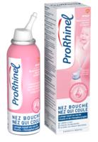 Prorhinel Spray Enfants Nourrisson à NANTERRE