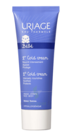 Uriage Bébé 1er Cold Cream - Crème Protectrice 75 Ml à NANTERRE